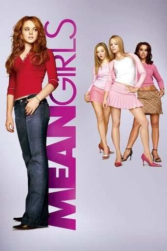 Film: Mean Girls