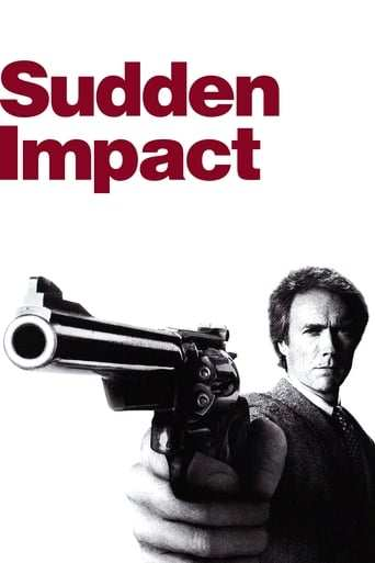 Film: Sudden Impact