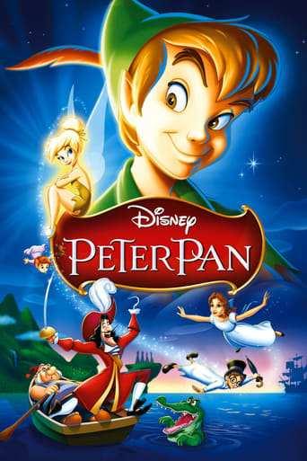 Film: Peter Pan