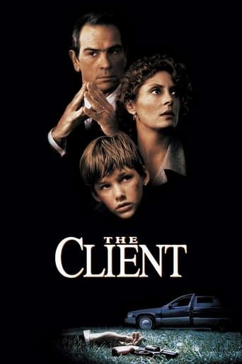 Film: Klienten