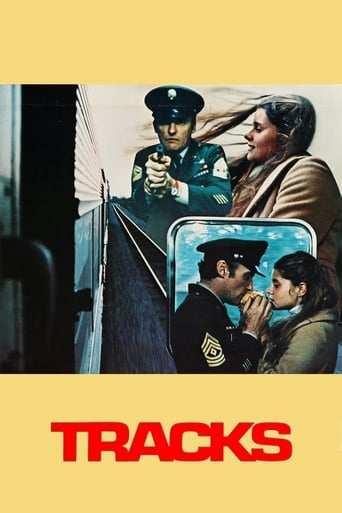 Film: Tracks