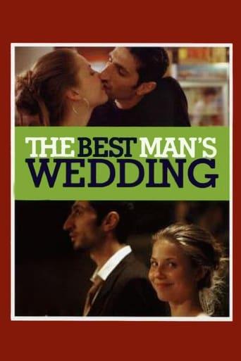 Film: Jalla! Jalla!