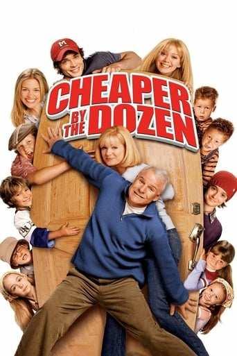 Film: Fullt hus