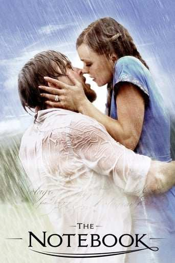 Film: The Notebook