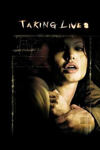 Film: Taking Lives