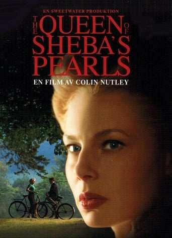 Film: The Queen of Sheba's Pearls