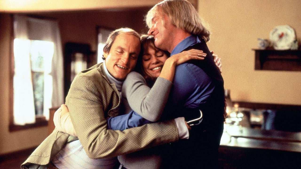 TV12 - Kingpin