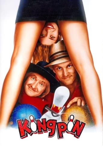 Bild från filmen Kingpin