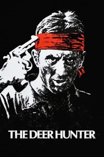 Film: Deer Hunter
