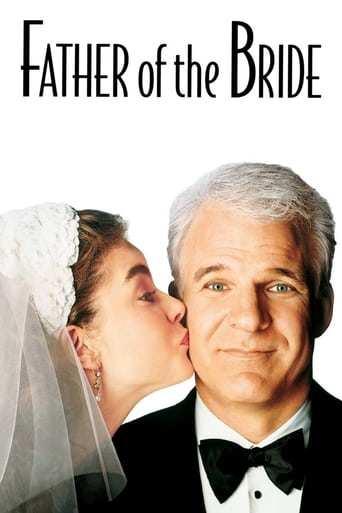 Film: Brudens far