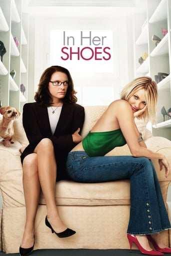 Film: I hennes skor