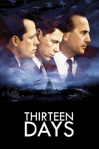 Film: Tretton dagar