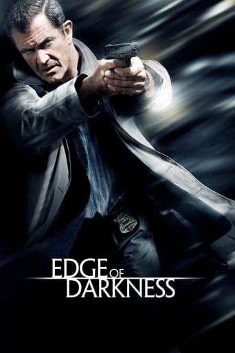 Film: Edge of Darkness