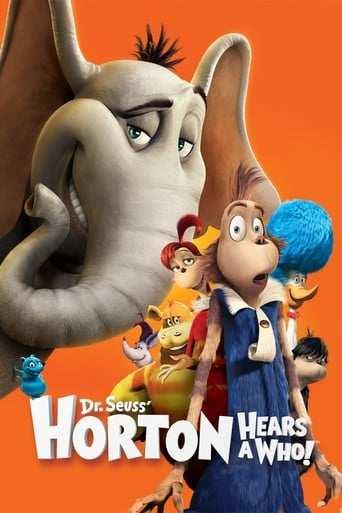 Film: Horton