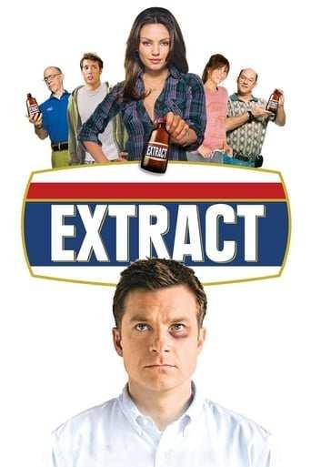 Film: Extract