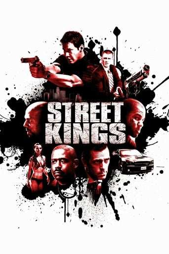 Film: Street Kings