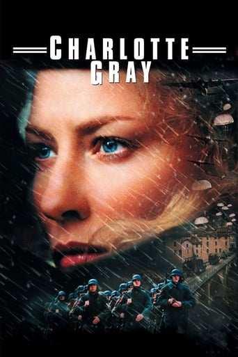 Film: Charlotte Gray