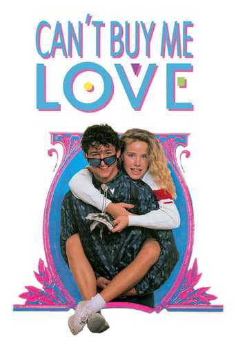 Film: Can't Buy Me Love