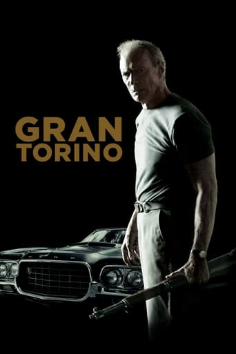 Film: Gran Torino