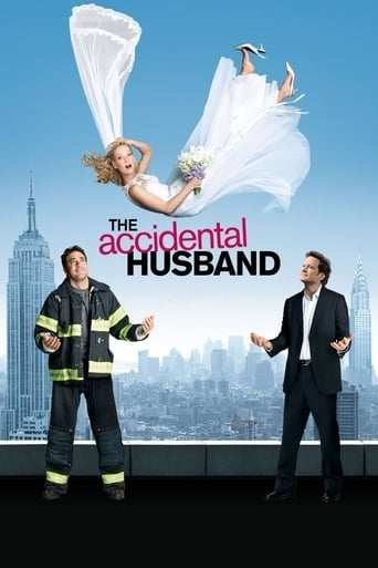 Film: The Accidental Husband