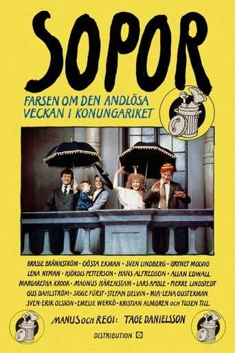 Film: SOPOR