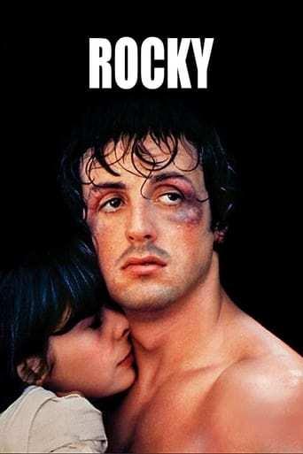 Film: Rocky