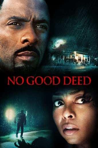 Film: No Good Deed