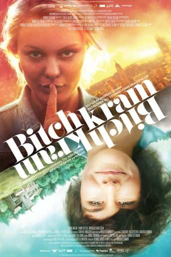 Film: Bitchkram