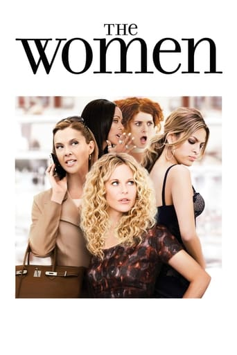 Film: The Women