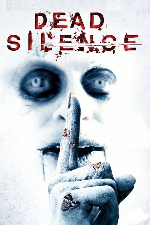 Film: Dead Silence