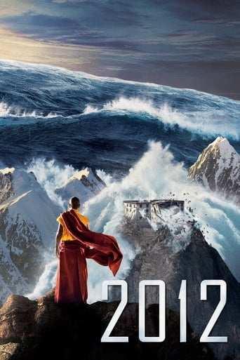 Film: 2012
