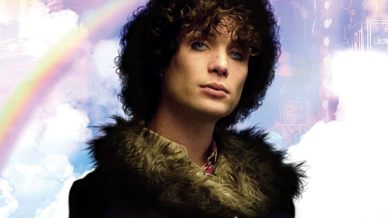 Viasat Film Hits - Breakfast on Pluto