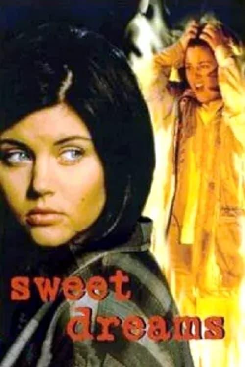 Bild från filmen Sweet Dreams