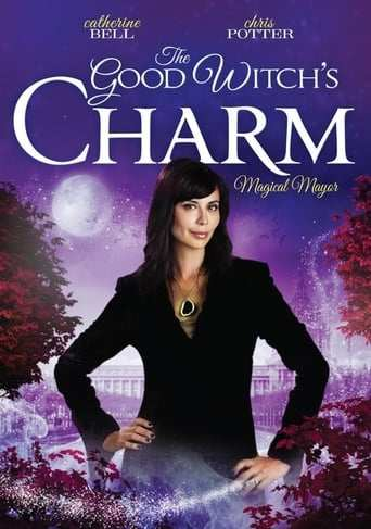 Film: The Good Witch's Charm