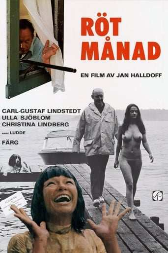 Film: Rötmånad