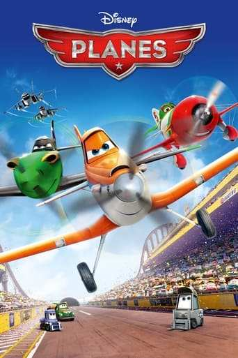 Film: Flygplan