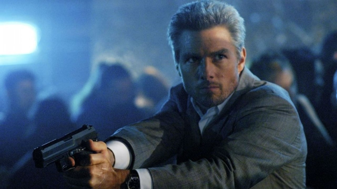 TV4 - Collateral