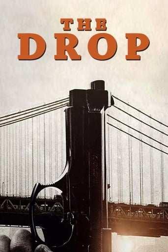 Film: The Drop