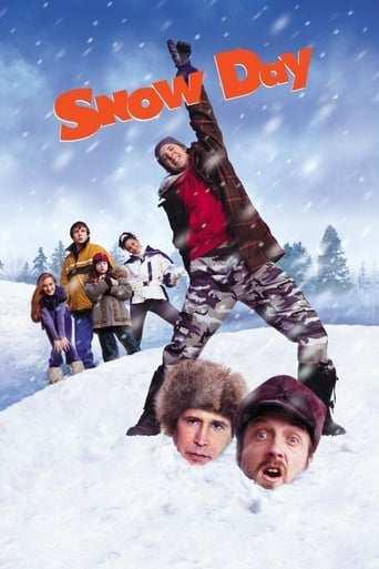 Film: Snow Day