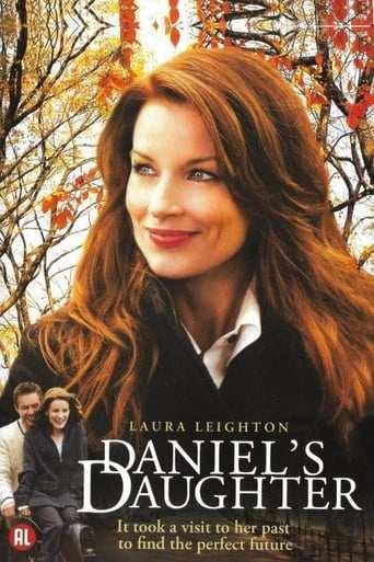 Bild från filmen Daniel's daughter