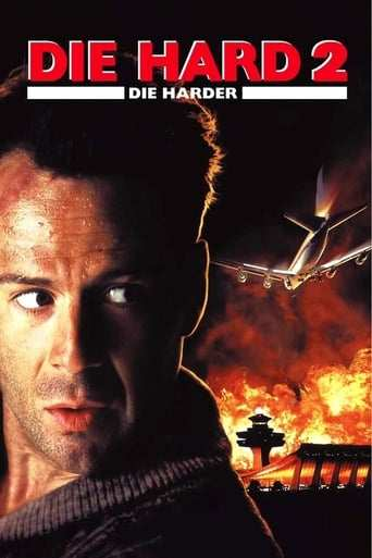 Film: Die Hard 2