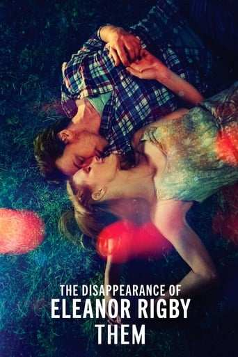 Film: The Disappearance of Eleanor Rigby: Them