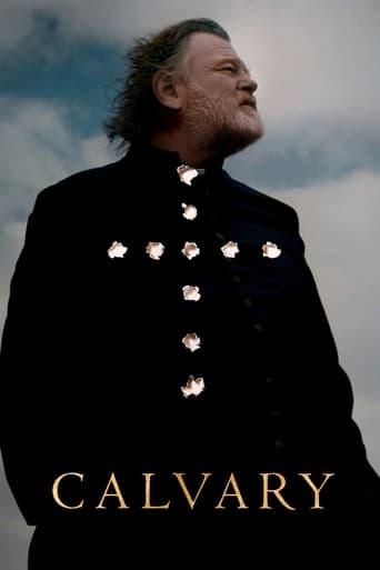 Film: Calvary