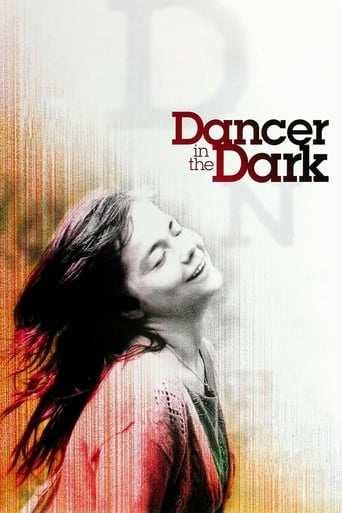 Film: Dancer in the Dark