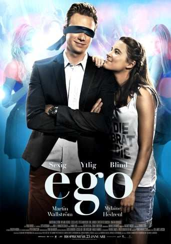 Film: Ego