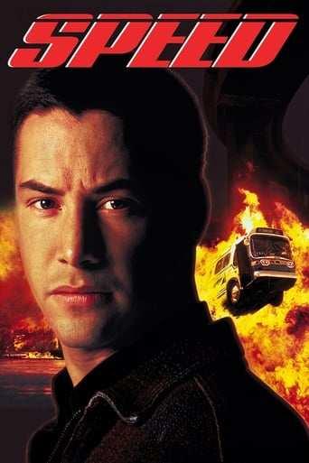 Film: Speed