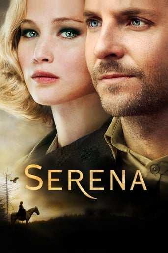 Film: Serena
