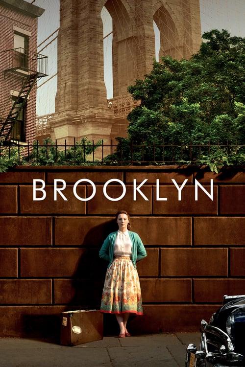 Film: Brooklyn
