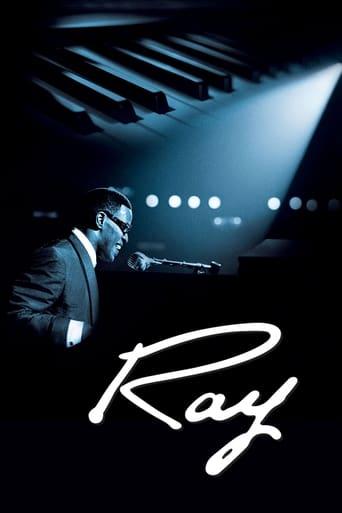 Film: Ray