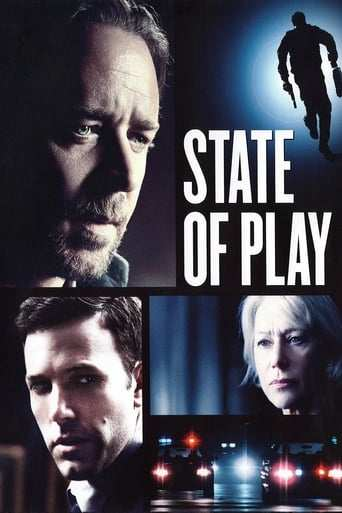 Film: State of Play